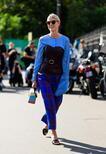 Moda Haftalarının En Saçma 8 Sokak Stili