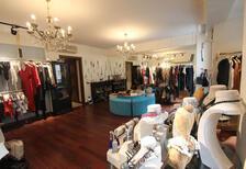Moda, Tasarımcı ve Showroom Üçlüsü