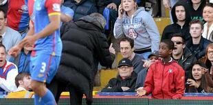 Yakışmadı Mourinho!
