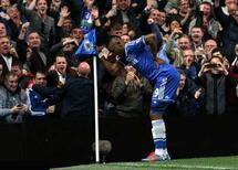 Chelsea ve Mourinho'nun rekoru göz korkutuyor
