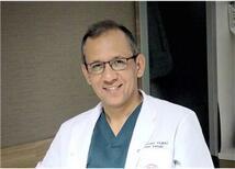 Hekimler Meslektaşları İle Daha Hızlı Bilgi Alışverişi Yapabilecek