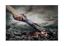 Hain Saldırıların Ardından Ne Haldeyiz ?