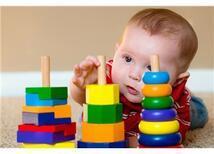 Akıl ve Zeka Oyunlarının Çocukların Gelişimindeki Önemi