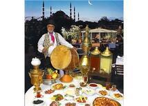 Ramazan ayında hzlı zayıflamak için Sahurda ne yemeliyiz?