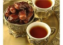 """Geleneksel """"Ramazan'da Beslenme"""" Güncellemesi"""