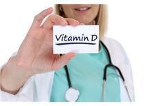 Vitamin D Düzeyi ve İnfertilite