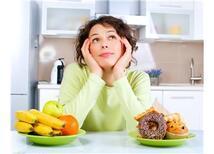 Diyet, İnsanın Kendine Yakışanı Yemesidir