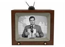 Televizyona çıkmak mı yoksa televizyonda konuşulmak mı?