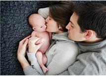 Babalık ve ilkyardım eğitimlerinin önemi