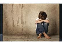 Çocuğumu cinsel istismardan nasıl korurum?