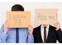 İş Nasıl Aranır?