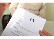 CV'De olmaması gerekenler nelerdir?