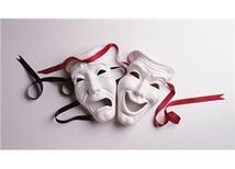 Tiyatro ve psikoloji