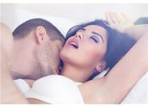 Haz Almak İçin Orgazm Şart mıdır?