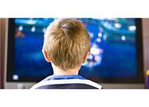 Reklamlar Çocukları Nasıl Etkiliyor?