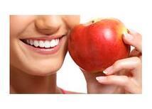 Diş Hekimliğinde Altın Oran ve Oransal Gülüş Tasarımı