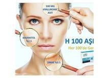 H-100 Aşısı