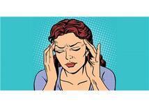 Migren Yediğimiz/İçtiğimiz Besinlerden Etkilenir mi?