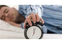 Sabahları Uyanmakta Zorlananlara 5 Anahtar Besin Önerisi