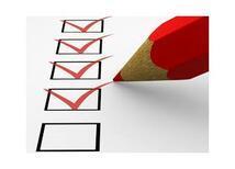 CV' de Olması Gerekenler Nelerdir? CV Hazırlama