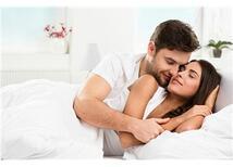 5 Madde de Hamilelik Döneminde Vajinal Duş