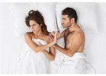 Alışkanlıklar Cinsel İsteksizliğe Sürüklüyor!