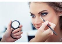 Her makyaj cilde zararlı mı?