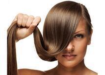 Saç Uzatan 5 Besin