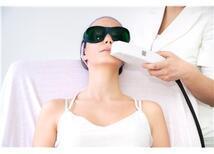 Lazer epilasyon yaptırırken sağlığınızı tehlikeye atmayın!