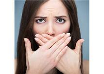 Bakımsız Dişlerin Sebep Olduğu 13 Kötü Durum
