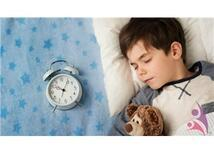 Öğrenme ve Hatırlamak İçin Kaliteli Uyku Şart! Peki Nasıl?