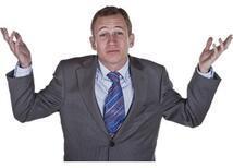 Madalyonun Diğer Yüzü - Neden İş Başvurularıma Cevap Gelmiyor?