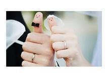 Uzun Süreli İlişkiler Neden Evlilikle Sonuçlanmıyor?