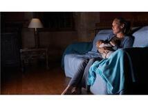 Bebeği Yatmadan Önce Yedirelim mi?