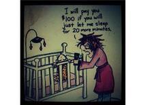 Uyku için