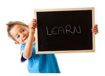 İkinci Dili Öğretirken 20 Faydalı Aktivite
