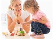 Çocuk Eğitiminde Ödül-Ceza Yöntemi Nasıl Uygulanmalı?