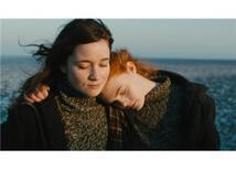 Ginger&Rosa: Bir Hayalimiz Vardı