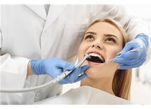 İyi Bir Diş Hekimi Bulmak İçin Nihai Rehber