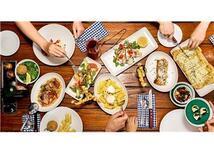 Ne Kadar ve Ne Zaman Yemek Yemeliyiz?