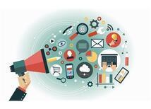 Dijital Reklam Nereye Koşuyor?