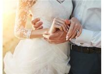 Evliliğin Uzun Sürmesi İçin Cinsellik Şart!