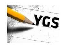 YGS ÖNCESİ  SINAV STRESİ - KAYGISI VE BAŞ ETME YOLLARI