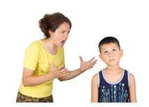 Anlayamadığım Anne Davranışları