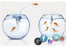 Sosyal Medya İle Mutlu musunuz?