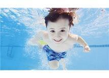 Çocuklarda Su Fobisi