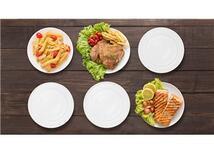 Bu Terapi Metodunu İlk Defa Duyuyorsanız Muhtemelen Bugüne Kadar Yanlış Beslendiniz!