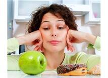 Diyete Başlamadan Önce Duygusal Açlıkla Nasıl Başa Çıkarız?