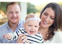 Zihnin Bebek/Doğum Çantası