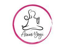 İki Yüz Saatte Yoga Eğitmeni Olma(ma)k